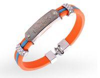 Cheap Bracelets Best Punk Fashion