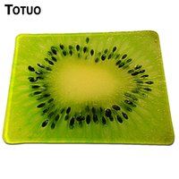 best figs - Size X220 And x250 mm Hemming large mouse pad cloth rubber best choice Fresh fruit FIG hot printed mousepads