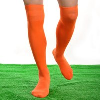 Wholesale thick deadlift crssfit highland amp bodybuilding socks protecting calf not hurt