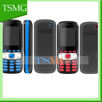 big keypad mobile - 2016 bar cheap super voice king keypad big speakers senior old man mobile phone Inch W900 XpressMusic cell phone GSM with English Keybo