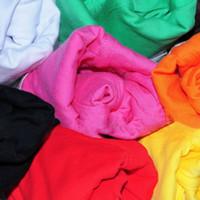 animal underwear - pieces men underwear brand men s boxers sexy men boxer male shorts high quality mens underwear boxers modal cotton