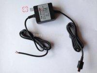 achat en gros de gps tracker dur-GPS Tracker TK102B Accessoires Hard Wired Chargeur de voiture Hard-wired Chargeur de batterie pour GPS Tracker TK102 Câbles