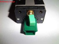 Wholesale Japan THK Linear Motion Linear Block Linear Slide Linear Carriage SHS15C1UU SHS15C1SS x47x64 new