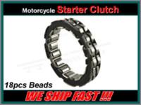 Wholesale Big Roller Reinforced One Way Bearing Starter Spraq Clutch For Yamaha XJR1300 Overrunning Clutch Beads