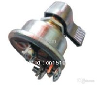 Wholesale Ignition switch with Line wires for excavator cat excavator parts starter digger spare parts