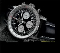 bentley watches - breitling new Watches Men Bentley Mechanical Hand Wind Men s Wrist Watches Military Army Watch l