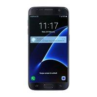 Wholesale DHL S7 Edge G9350 GB Phone MTK6580 Android OS G WCDMA Show MTK6592 Octa Quad Core x1080 GB Ram GB Rom MP smartphones