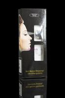 best face steamer - Best choice158kHZ ultrasonic Moisturizing steamer high frequency ion Nano anti wrinkles skin whitening face skin rejuvenation device