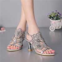 beaded ankle sandals - crystal wedding shoes bridal sandals women sandals sheepskin bridesmaid shoes prom shoes party shoes evening shoes