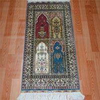 art silk rug - Silk Handmade Carpet Art Silk Carpet Modern Handmade Silk Floor Rugs Pure Silk Rug