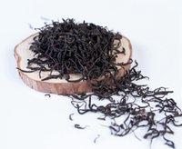 Wholesale Black Tea g Chinese Yunnan Dianhong Early Spring Premium Gold Health Care Kung Fu Loose Red Dian Hong