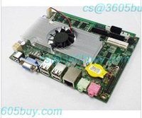 atom medical - 3 motherboard atom d525 trainborn motherboard tablet motherboard medical equipment