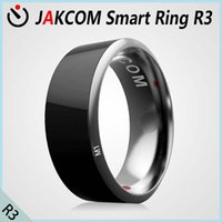 baseball card brands - Jakcom R3 Smart Ring Cell Phones Accessories Other Cell Phone Parts Jogging Bag Tf Card Slot Card Slot Baseball Stylus
