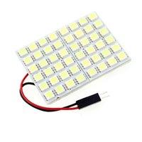 adapter maps - Plate lights Iceblue LED Universal T10 BA9S Festoon Adapters Car Auto Reading Panel Interior Dome MAP Lamp DC12V