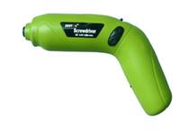 Wholesale 3 V DC mini electric screwdriver mini screwdriver set