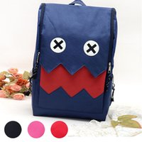 Wholesale 2016 Hot Preppy Style School Bags For Teenagers Canvas Backpacks Mochila Escolar Rugzak Zaino Scuola School Backpack