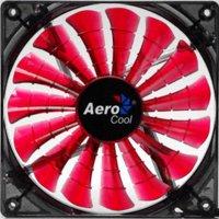 aerocool fan - Aerocool Shark PC Case Fan mm Case Cooling Fan V Pin And Pin cm Computer Fan
