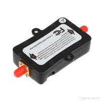 Wholesale 3W GHz WiFi Wireless Signal Booster Broadband Amplifier