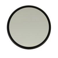 Wholesale NEW FOTGA Pro1 D Digital Slim Pro MC Multi Coated CPL Circular PL mm Lens Filter