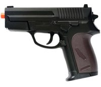 bbs model - NEW UKARMS P618 MINI COMPACT SPRING AIRSOFT PISTOL HAND GUN w mm BBs BB