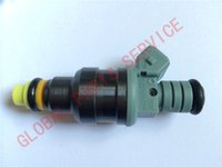 Wholesale Fuel Injector Injection Valve CC Fuel Injection