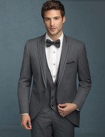 Cheap Tailored Suits For Men Purple | Free Shipping Tailored Suits