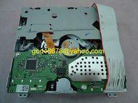 audio loader - PLDS APM CSS M6 CSS M6 CD loader mechanism drive deck for VW Volkswagen Mercedes car audio radio navigation