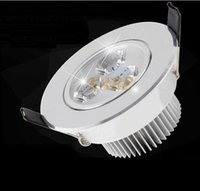 No best downlights - best quality W w w LED Recessed Ceiling Down Light V led bulbs lamps downlights lm