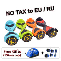 balance children - Mini Inch Kids Hoverboard Child Self Balancing Scooter Electric Oxboard Smart Balance Wheel Air Hover Board Overboard UL