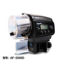 Wholesale Automatic Auto Aquarium Tank Fish Pet Food Feeder Timer Digital Feeding AF D ZD037B