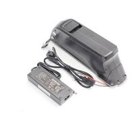 Wholesale passion ebike V Ah electric bike battery Bicycle Parts Battery for Panasonic PF Cell A5