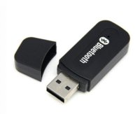 acer music - USB Bluetooth AUX Stereo Audio Music Receiver Dongle Adapter mm Jack Cable BK adapter acer receiving blanket