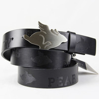 brand golf equipment - New brand mens Golf belts High quality Cow skin sports belt colors S XXL Golf equipment