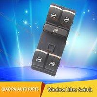 Wholesale Auto Window Lifter Side Switch auto window switch k4