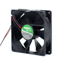 aluminum welding wire - 90 mm wire TA350DC M34261 V A double ball inverter welding machine cooling fan for nidec