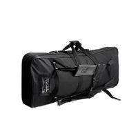 big golf bags - 2016 cool design bags sport waterproof New Toolkit big size fishing packages Waterproof Tripod bag Outdoor sports fishing backpack bag