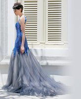 Cheap  Prom Dresses 2016 Best   Evening Dresses 2016