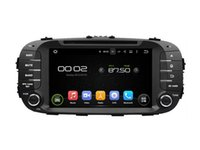 android wma support - 8 Quad Core Android Car DVD Radio For Kia SOUL With Stereo GPS Wifi BT Support G DVR