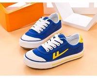 best kids stores - wengkk store kids casunal shoe best selling on fashion sneakers