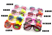 best frames kids - Cute hello Kitty Sun Glasses for Toddlers Kids Plastic Frame Sunglasses Girls Boys Baby Best gift for child