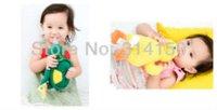 Wholesale newborn feeding products baby accessories nursing bottle keep warm bag cute cartoon animal model