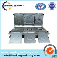 bending machines sale - China Hot Sale Die Casting Mobile Phone Mould Aluminium Mould With Customized profession Service die casting mould maker