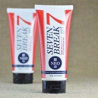 Wholesale New EVEN BREAK Slimming GEL Cream Body Maintenance Gel Thin Arms Thin Leg Thin Belly Aroud Flesh days Work Body Wraps Weight Loss