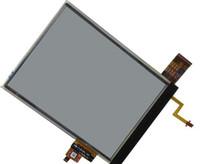 Wholesale brand new inch Eink ED060XD4 for BOOX Amundsen C67ML Magellan Columbus Pocketbook Touch Lux Plus