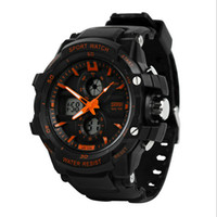 where to buy men custom watches online where can i buy men custom cheap custom logo cheap price multifuncitonl silicone wrist watches for men and women