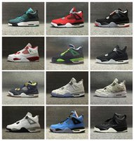 Wholesale Air Retro Toro Bravo Basketball Shoes Toro Bravo S Alternate Dunk From Above Premium Navy Blue White Cement Sneaker