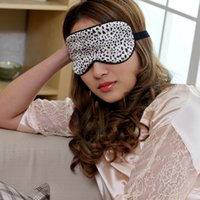 beauty drops silk - Health beauty vision care bland new sleep masks silk three colours drop shipping