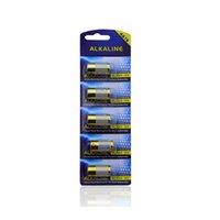 alkaline car battery - 5pcs card v LR44 L1325 PX28 Super alkaline primary battery for beauty pen bark controller cameral car key remote controller etc