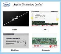 Wholesale New Grade A For Samsung N150 N210 N220 quot LED Matte LCD Screen NP N150 NP N210 NP N220 NC10 NC310 N128