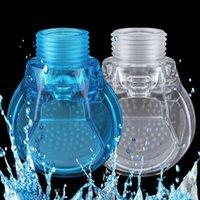 aerator spray head - Kitchen Bathroom Salon Faucet Head Aerator Water Spray Saving Stream Nozzle Top Quality